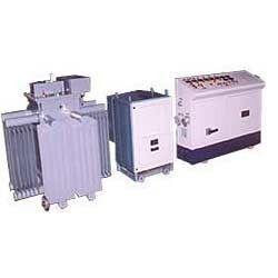 Acoustic Enclosures Motor Testing Equipment Manufacturer
