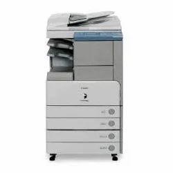 Xerox Machine On Rent