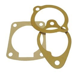 End Plate Gasket