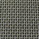 Vibrating Screen and Woven Wire Mesh