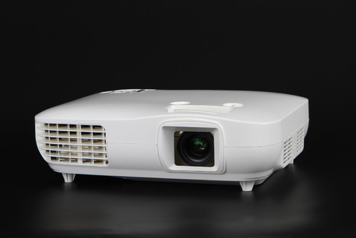 LP- 16 Home Cinema LED Projectors