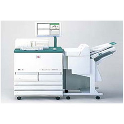 Docu Print Xerox Machine