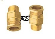 A1 / A2 Cable Glands