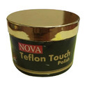 Nova Car Teflon Touch Polish
