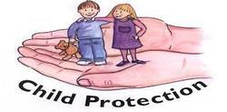 Protection Of Child