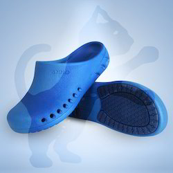 ANE Cleanroom Washable Shoes