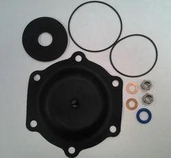 Conversion Kit Diaphragm