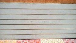 Fiber Cement Groove Boards