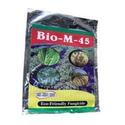 BIO-M-45-Organic Fungicide