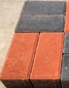 Rectangle Paver Blocks