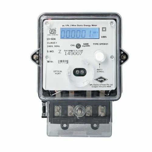 Electronic Energy Meter инструкция на русском - фото 8