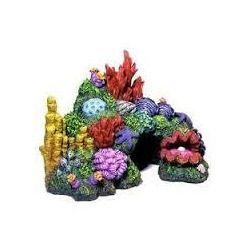 Aquarium Toys 3