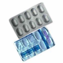 nv weight loss pills