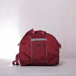 Fancy Bag for Travellers