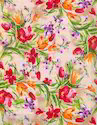 Fancy Print Cotton Fabric