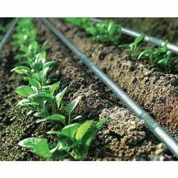 Drip Irrigation System Online Drip Irrigation System