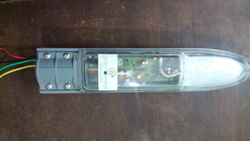Solar Home Light Casing
