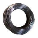 ASTM A313 Gr 321 Spring Wire