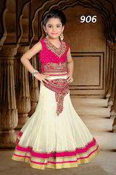 Kids Indian Party Wear