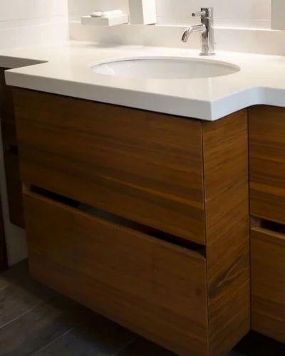 Bathroom Sink & Drainboard Bathroom Sink Manufacturer from Chennai