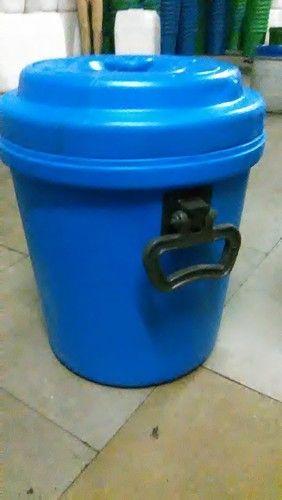 20 Liter Dust Bin