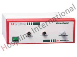 Laparoscopic Morcellator
