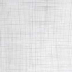 Linen Texture Paper Board