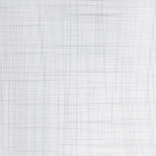 texture paper akba greenw co