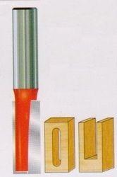 gorsan 8 mm straight bit tips joint tj 7