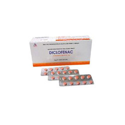 Dicaris Tablets