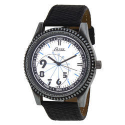 Fashion Wrist Watches