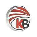 KB Industries