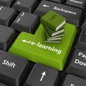 E-Learning Solution Services