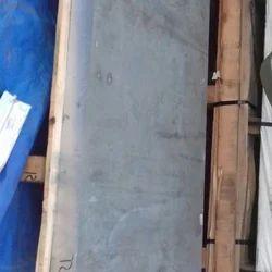 Aluminium ENAW-AlMg3.5Mn0.3 Plates & Sheets(EU EN, DIN, WNr)