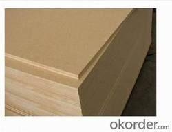 MDF 7mm Board