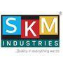 Skm Industries