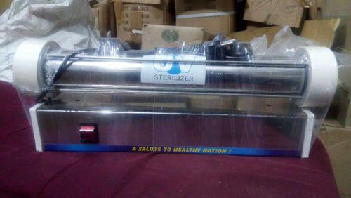 UV Sterlizer Industrial