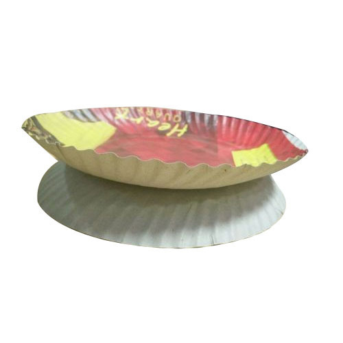 Color Paper Party Plates  sc 1 st  IndiaMART & Color Paper Plates - Color Paper Party Plates Manufacturer from Rajkot