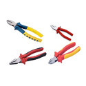 Clamping Pliers