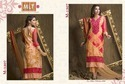 Karachi Digital Print Suits