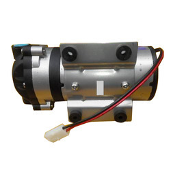 Booster Pump In Chennai Tamil Nadu Water Booster Pump