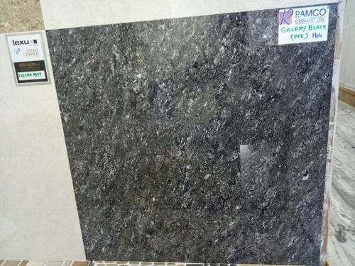 Galaxy Granite Granite Tile Wholesaler From Tiruvallur