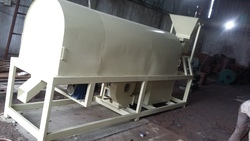 Suji Dryer Machine