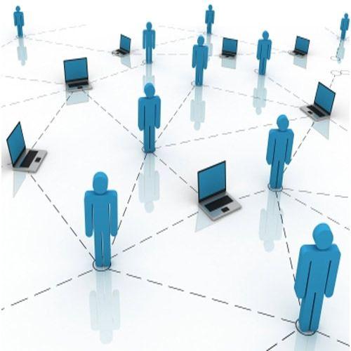 Web Portal Service