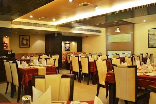 Image result for restaurant space for rent
