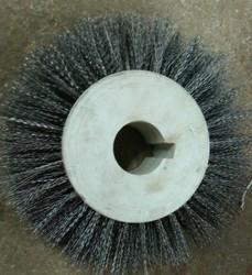 Mater Wire Brush