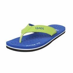Men's Aqualite Leads Slippers