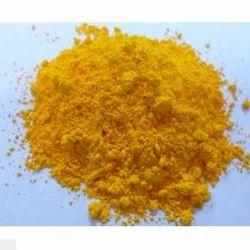 2 Hydroxethyle Methacrylate