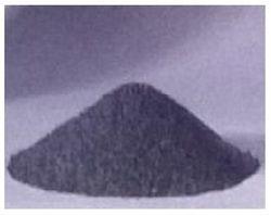 navbhan chromite