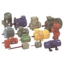 Flameproof Air Conditioners Compressors